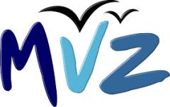 Logo MVZ für Kinder und Jugendliche