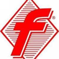 Logo Fleischerei Ledder