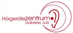 Logo Hörgerätezentrum Jütz