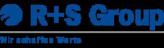 Logo R+S Stolz GmbH
