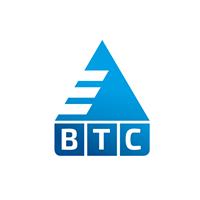 Logo Baltic-Training-Center GmbH