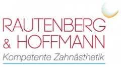 Logo Rautenberg & Hoffmann Zahntechnik