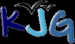 Logo Gemeinnützige Gesellschaft für Kinder und Jugendliche KJG