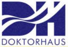 Logo Onkologie: Norman Dietrich und Dr. med. Ulrike Thierbach (Pneumologie und Allgemeinmeidzin)