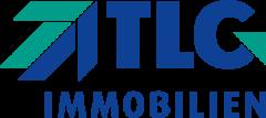 Logo Centermanagement