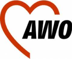 Logo AWO Flex Team